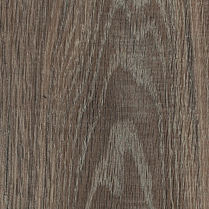 vinylové podlahy 10