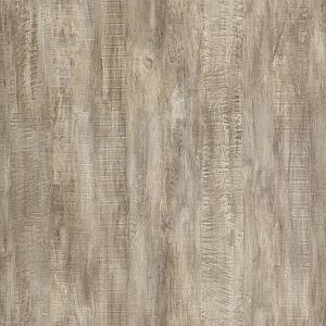 vinylové podlahy 2