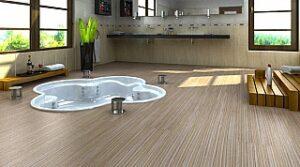 vinylové podlahy 3