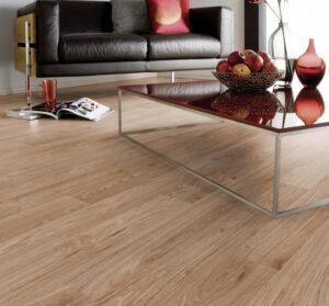 vinylové podlahy 4