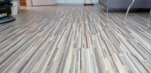 vinylové podlahy 5