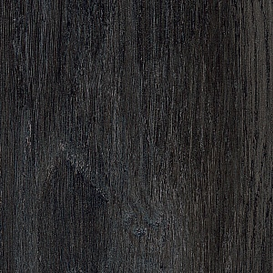 vinylové podlahy 6